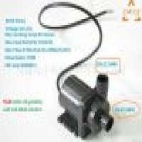 heating circulation pump Manufacturer