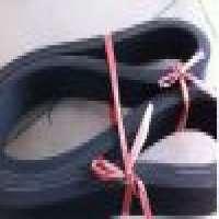 Ribbed belts 4PK5PK8PK10PK Manufacturer