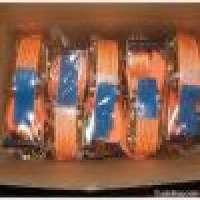 Cargo lashing strap Lashing belt Manufacturer