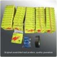 Plastic Adhesive Tape and adhesive tape Manufacturer