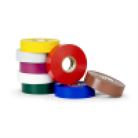 Electrical Tapepvc Insulation Electrical Tape 004 Manufacturer
