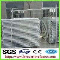 galvanized square wire mesh nettinggalvanized welded wire mesh Manufacturer