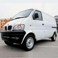 Mini van dfm eq5021 Manufacturer