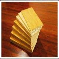 Plywood eucalyptus &amp poplar Manufacturer