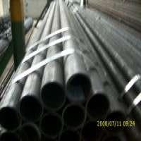 boiler pipe Manufacturer