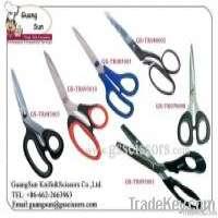 Tailor Scissors Manufacturer