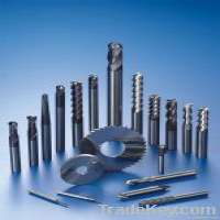 milling cutter set Manufacturer