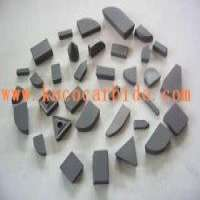 brazing carbide tips Manufacturer