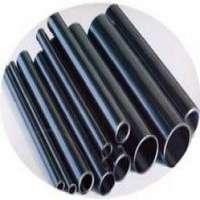 ASTM SA213 Alloy Steel Tubes Manufacturer