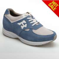trainer sneakers sports men shoes Manufacturer