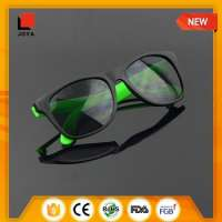 certificated childrens sunglasses