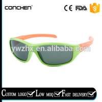 polarized childrens sunglasses silica gel