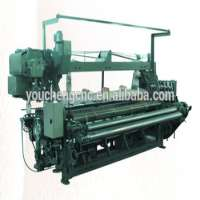 reliable 600SK power loom machine  Manufacturer