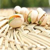 Organic Dried hazelnut peanut Pistachio Nuts  Manufacturer