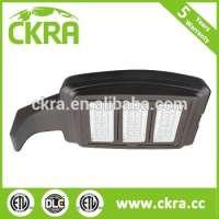 outdoor street light CFL replacement Manufacturer