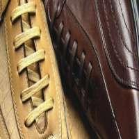 Shoe Laces Manufacturer