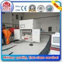 Electric generator solar Manufacturer