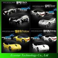 computer accessories wireless mouse Manufacturer