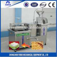 soya milk paneer making machine