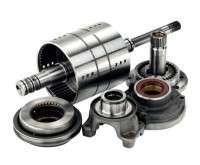 Oil Pump Excavator Engine Spare Parts Manufacturer