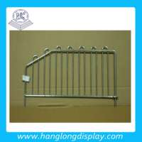 Rack Welded  Fencing Equipment Manufacturer