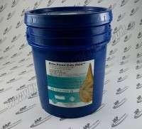 Roto Xtend Duty Fluid Compressor oil  Manufacturer
