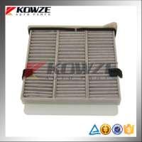 Auto Cabin Filter Air Refresher Assembly Mitsubishi Outlander CU4W CU5W MR398288 Manufacturer
