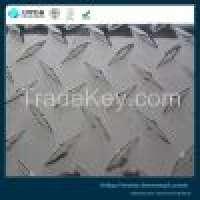 5052 aluminum checkered plate list Manufacturer