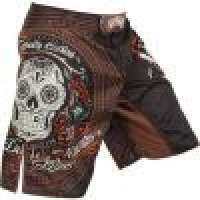 Mma shorts fighting shorts and casual wear Manufacturer
