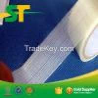 Zebra Crossing Tape and fiber tape Manufacturer