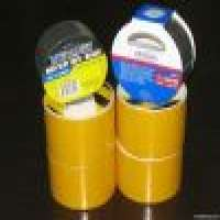 nonslip tape Manufacturer