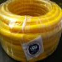 PVC Hose Pipes Manufacturer