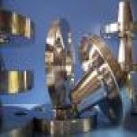 socket welding slipon welding neck blind lap joint threaded flanges Manufacturer