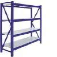 warehouse rack Manufacturer
