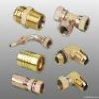 Hydraulic Hose Fittings And Adapters Manufacturer