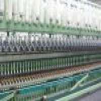 Shrink Tape and flate beltspindle tape Manufacturer