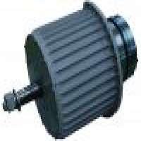 Permanent magnet wind generator horizontal axis Manufacturer