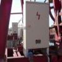 energy saver pumping unit Manufacturer