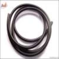 CSA Approved High Pressure PVC Gas Hose Manufacturer
