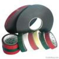 Doublesided foam Tape of Colorful Cotton Paper Manufacturer