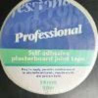 Selfadhesive fiberglass mesh tape Manufacturer