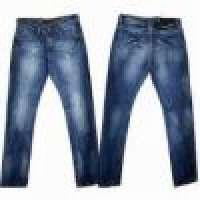 Mens jeans Manufacturer