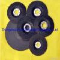 fiberglass backing bottom flap disc Manufacturer