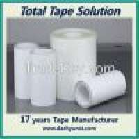Double sided tape holding tape acrylic tape heat resistance Manufacturer