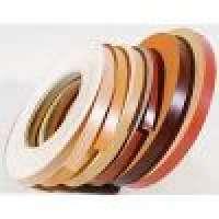 Rehau edge banding tape Manufacturer