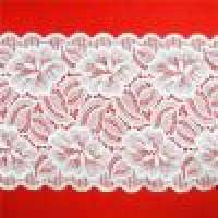 Spacer Tape and Tape Lace Trims Manufacturer