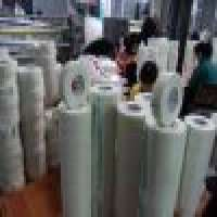 Adhesive Foam Tape and fiberglass drywall joint mesh tape Manufacturer