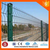 razor wire fencerazor barbed wire fenceVinyl Coated Welded Wire Mesh Fence fence  Manufacturer