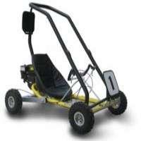 Mini Racing Go Kart Go Kart G50A1 Manufacturer
