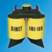 electromagnetic separators Manufacturer